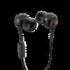 JBL T200A fülhallgató