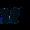 Bose 251 Fehér kültéri hangszórók
