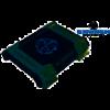 Crunch Blackmaxx MXB 2200i 2 csatornás erősítő