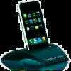 Harman Kardon The Bridge IIIP iPod, iPhone dokkoló