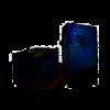 Isotek EVO3 MINI MIRA hálózati tápelosztó és szűrő