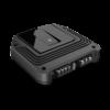 JBL GX-A602 2 csatornás erősítő