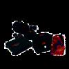 Renegade REN1100 + RX6.2C + RXV1200 + REN10KIT