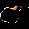 Yamaha YBA-11 Bluetooth adapter