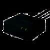 Yamaha YWA-10 Wifi adapter