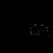 Dali Fazon Mikro 5.1 Hangfalszett