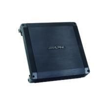 Alpine BBX-F1200 4-csatornás erősítő