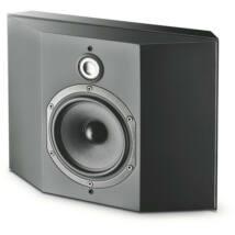 Focal Chorus SR 700 surround sugárzó pár szatén fekete