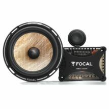 Focal Performance PS165FX 16,5cm komponens szett