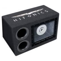 Hifonics AS12BP mélyláda