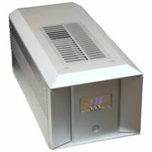 IsoTek EVO3 Mosaic Genesis - High-End hálózati tápfeszültség generátor és szűrő készülék