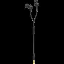 JBL C100SI fülhallgató