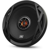 JBL Club 6520  16,5 cm-es 2 utas koaxiális hangszóró