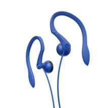 Pioneer SE-E511 sport fülhallgató kék