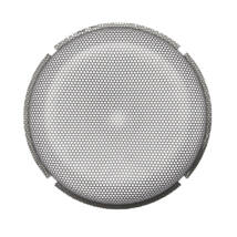 Rockford Fosgate P3SG-10 hangszóró rács