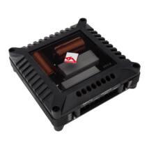 Rockford Fosgate Punch Pro PP8-X auto hi-fi keresztváltó