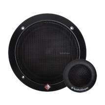 Rockford Fosgate Prime R165-S auto hi-fi komponens szett DEMO