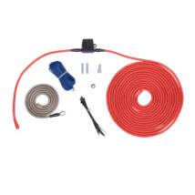 Rockford Fosgate RFK10 Prime 10mm kábel szett
