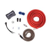 Rockford Fosgate RFK1 53mm kábel szett
