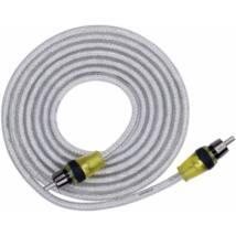 Rockford Fosgate RFIV-3 Video kábel