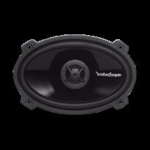 Rockford Fosgate Punch P1462 auto hi-fi ovál hangszóró