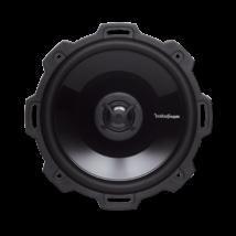 Rockford Fosgate Punch P152 auto hi-fi koaxiális hangszóró