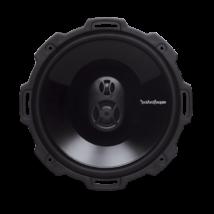Rockford Fosgate Punch P1653 auto hi-fi koaxiális hangszóró
