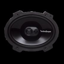 Rockford Fosgate Punch P1683 auto hi-fi ovál hangszóró