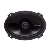 Rockford Fosgate Punch P1692 auto hi-fi ovál hangszóró