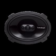 Rockford Fosgate Punch P1694 auto hi-fi ovál hangszóró