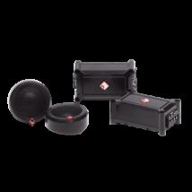 Rockford Fosgate Punch P1T-S auto hi-fi sugárzó
