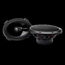 Rockford Fosgate Power T1693 auto hi-fi koaxiális hangszóró