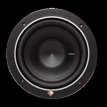 Rockford Fosgate Punch P1S2-8 autó hi-fi mélysugárzó