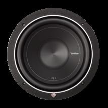 Rockford Fosgate Punch P1S4-10 autó hi-fi mélysugárzó