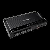 Rockford Fosgate Prime R300X4 autó hi-fi erősítő