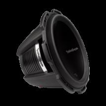 Rockford Fosgate Power T1D415 autó hi-fi mélysugárzó