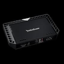 Rockford Fosgate Power T600-2 autó hi-fi erősítő
