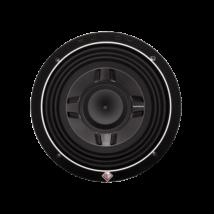 Rockford Fosgate P3SD4-8 mélysugárzó