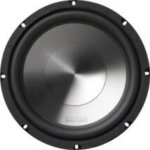 Clarion WG 2520 25cm-es mélysugárzó