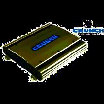 Crunch GTI-4150 4 csatornás erősítő