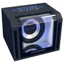 Crunch GTS 350 mélysugárzó