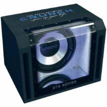 Crunch GTS 400 mélysugárzó