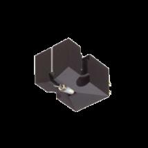Denon DL-103 Hangszedő