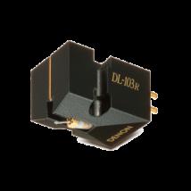 Denon DL-103R Hangszedő