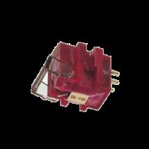 Denon DL-110 Hangszedő