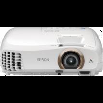 EPSON EH-TW5350 Full HD (1080p) 3D projektor