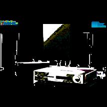 Harman Kardon BDS 785S 5.1 3D-s Lifestyle rendszer