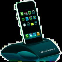 Harman Kardon The Bridge III iPod, iPhone dokkoló DEMO