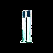 Harman Kardon HTFS 2 WQ állvány fehér Bolti bemutató darab