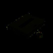 Hifonics Mer4 4 csatornás erősítő